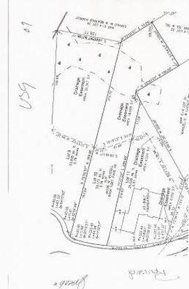 10 Sutherland Dr, Somerset, MA 02726