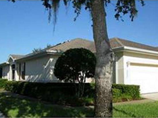 2627 Eagle Greens Dr, Plant City, FL 33566