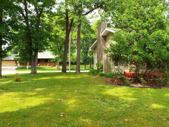 1510 6th St, Evansdale, IA 50707