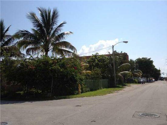 151 NE 75th St, Miami, FL 33138