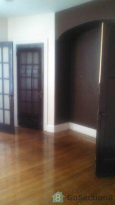 4209 Sheldon Ave, Baltimore, MD 21206