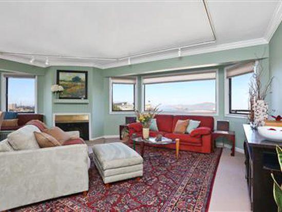 383 Lombard St APT 404, San Francisco, CA 94133