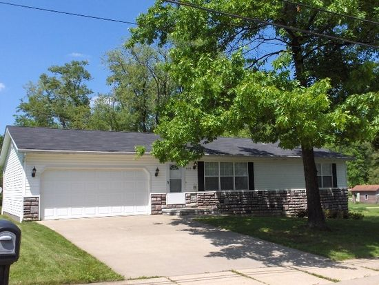 829 Jean Ave, Akron, OH 44310