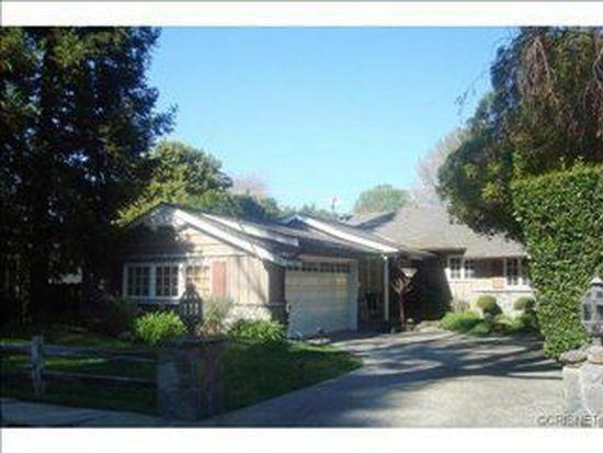 21239 Velicata St, Woodland Hills, CA 91364