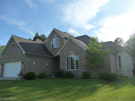 18944 W 130th St, Strongsville, OH 44136