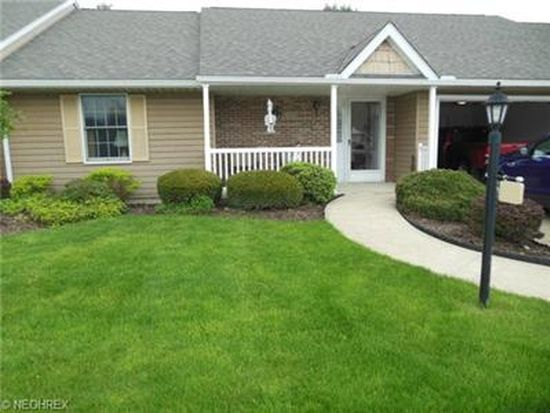 224 Park Place Dr, Wadsworth, OH 44281