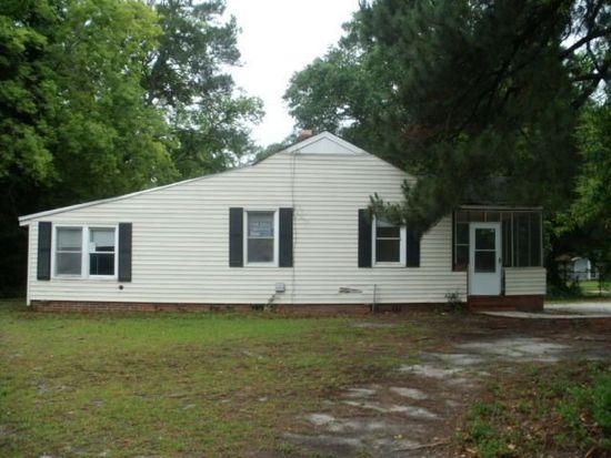 2002 Shirley Ave, Augusta, GA 30904