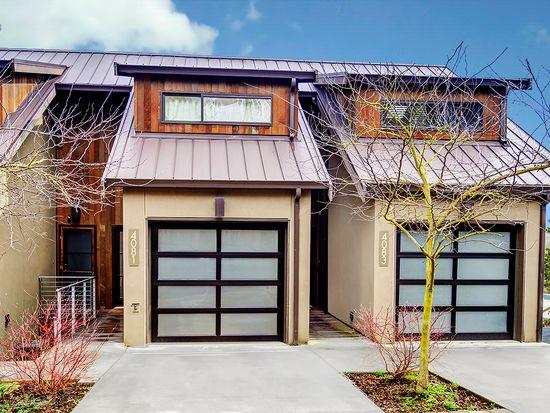 4081 Letitia Ave S, Seattle, WA 98118