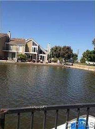 3627 Windspun Dr, Huntington Beach, CA 92649