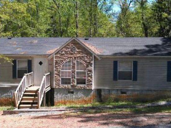 106 Martin Dr SE, Milledgeville, GA 31061