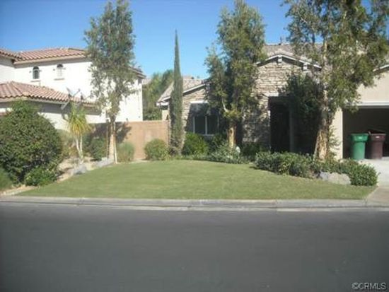 31320 Calle Cayuga, Cathedral City, CA 92234