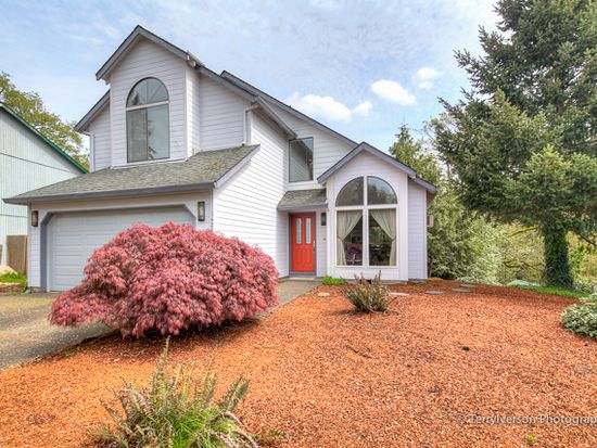 14280 SE Trilva Jean Ct, Milwaukie, OR 97267