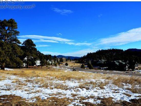 2325 Ute Ln, Estes Park, CO 80517