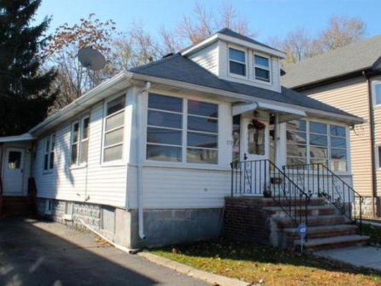 170 Park Ave, Revere, MA 02151