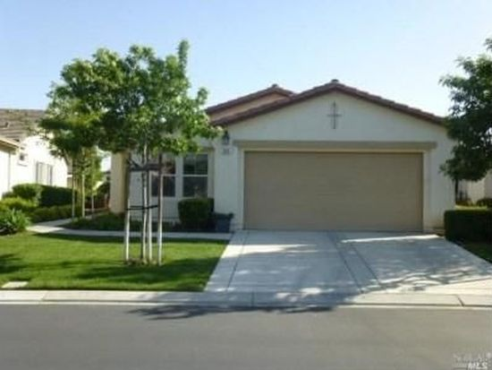 306 Fairbanks Dr, Rio Vista, CA 94571