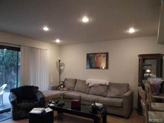 236 E Walnut Ave UNIT L, Monrovia, CA 91016