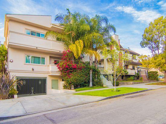 629 E Angeleno Ave UNIT 106, Burbank, CA 91501