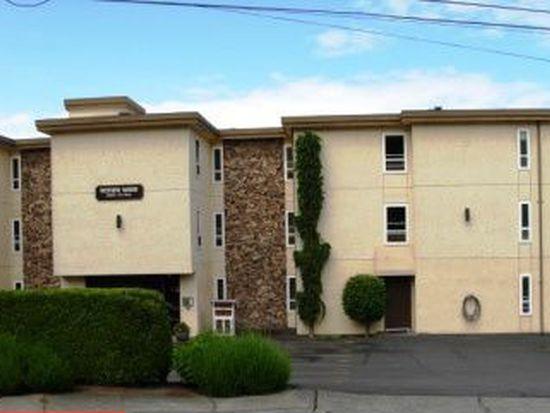 2625 13th Ave W APT 302, Seattle, WA 98119