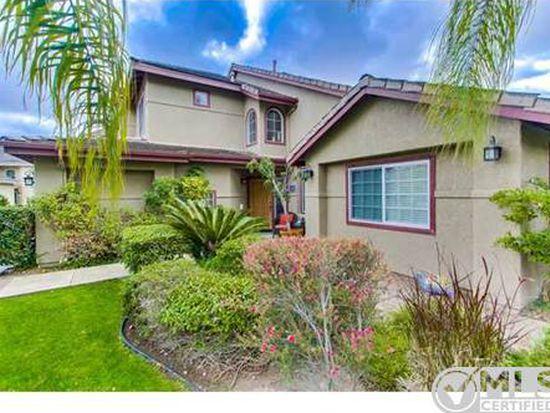 7885 Pipit Pl, San Diego, CA 92129