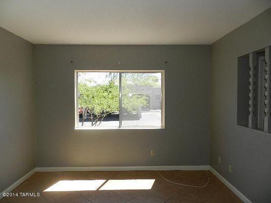1306 S Harmon Ln, Tucson, AZ 85713