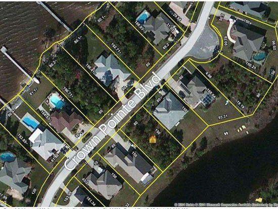 1996 Crown Pointe Blvd, Pensacola, FL 32506