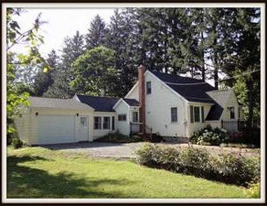 30 Two Rod Rd, Marilla, NY 14102
