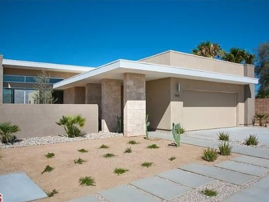 969 Bernardi Ln, Palm Springs, CA 92262