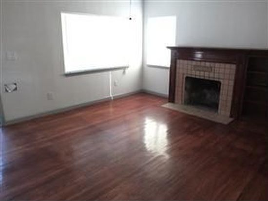 2501 63rd Ave, Oakland, CA 94605