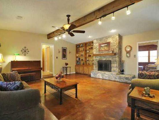 29 Fair Oaks St, Leander, TX 78641