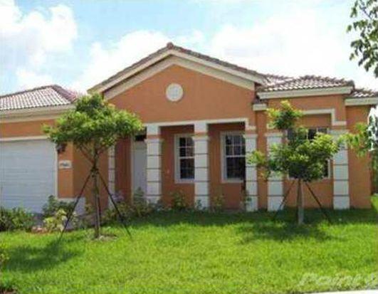 29661 SW 165 Ct, Miami, FL 33033