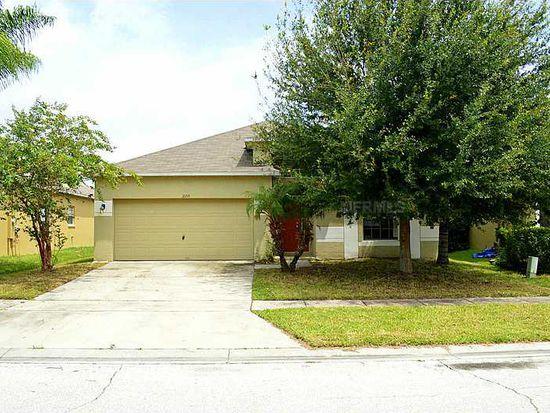 2155 Ribbon Falls Pkwy, Orlando, FL 32824