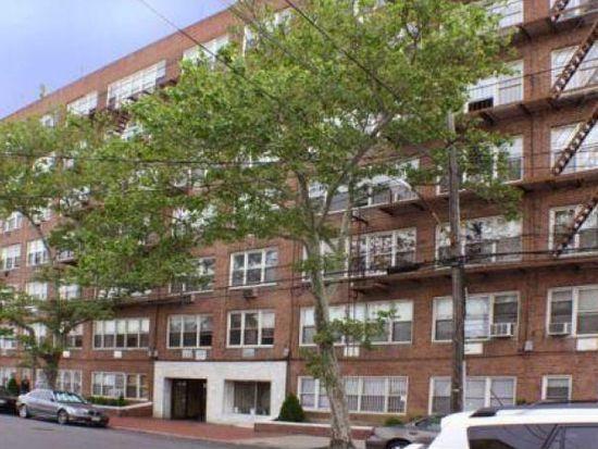 2555 E 12th St APT 6L, Brooklyn, NY 11235
