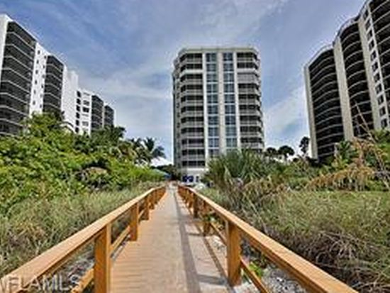 6620 Estero Blvd # 1001, Fort Myers Beach, FL 33931