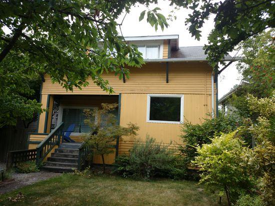 919 32nd Ave, Seattle, WA 98122