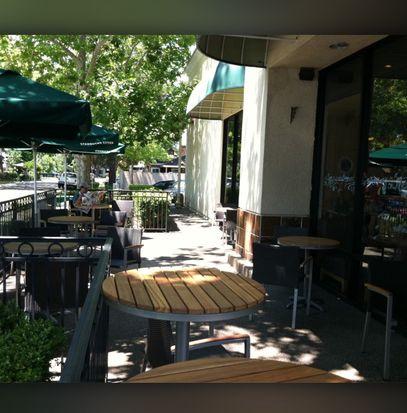 4200 21st St, Sacramento, CA 95822