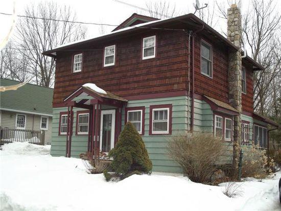 6 Mountainview Rd, Greenwood Lake, NY 10925