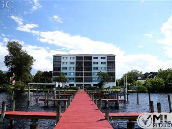 2711 1st St APT 403, Fort Myers, FL 33916
