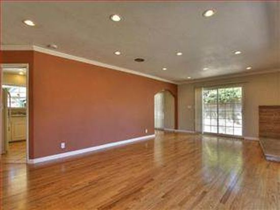 15224 Rosemar Ave, San Jose, CA 95127