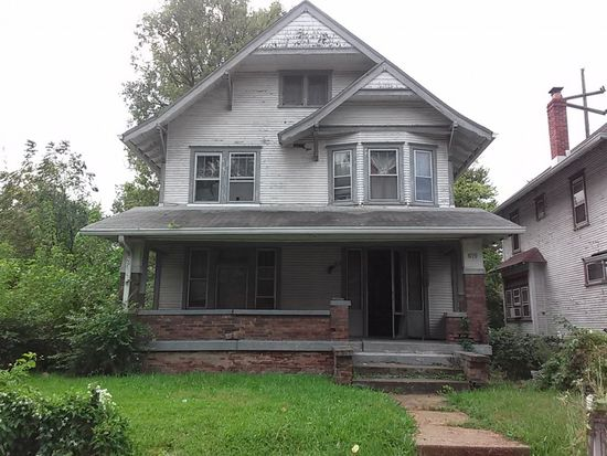 619 E 32nd St, Indianapolis, IN 46205