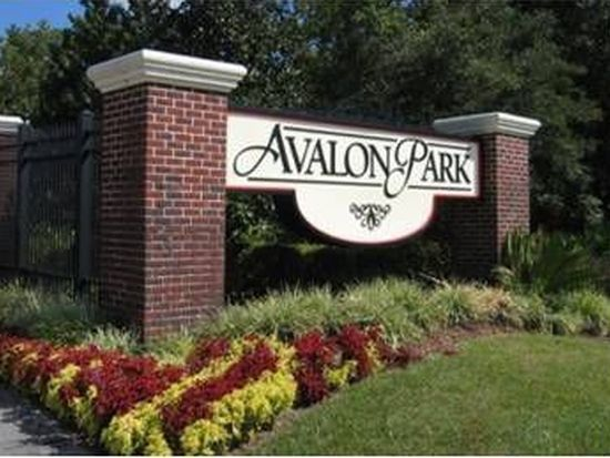 1167 Shallcross Ave, Orlando, FL 32828