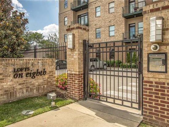 2201 8th Ave S APT 206, Nashville, TN 37204