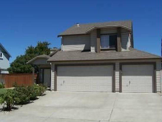4750 Duarte Ave, Oakley, CA 94561