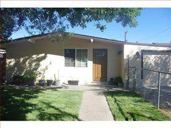 1751 Everglade Ave, San Jose, CA 95122