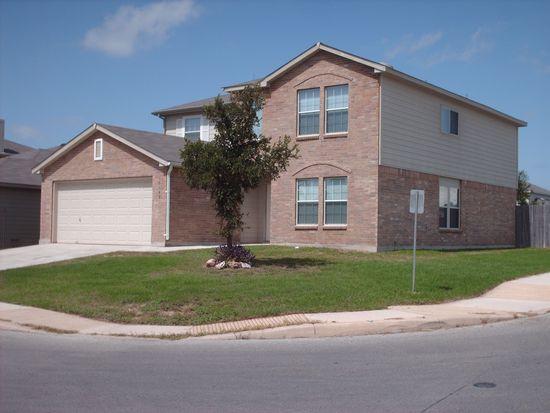 10843 Falling Water, San Antonio, TX 78249
