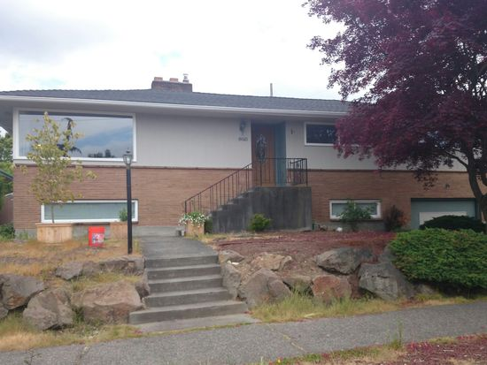 8610 Jones Ave NW, Seattle, WA 98117