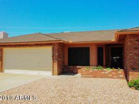 19008 N 34th Ave, Phoenix, AZ 85027