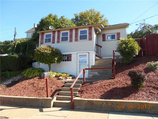 1035 6th Ave, Freedom, PA 15042