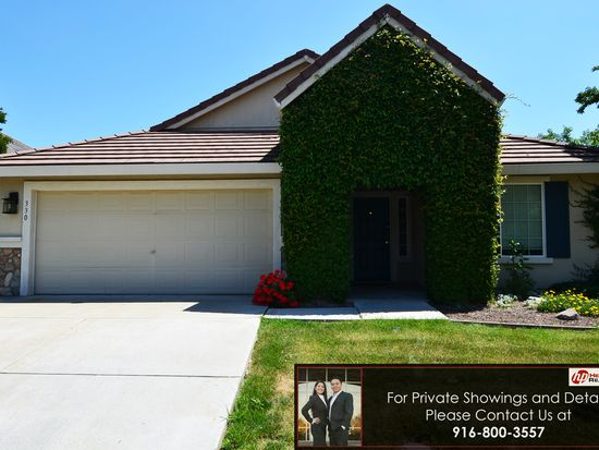Loans near  Alcantar Cir, Sacramento CA