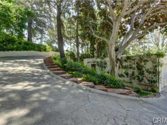 10271 Overhill Dr, Santa Ana, CA 92705
