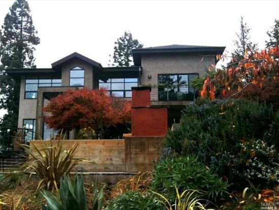 45131 Bill Owens Rd, Point Arena, CA 95468